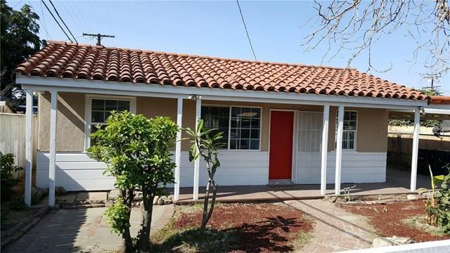 4917 E San Juan St, Compton, CA 90221