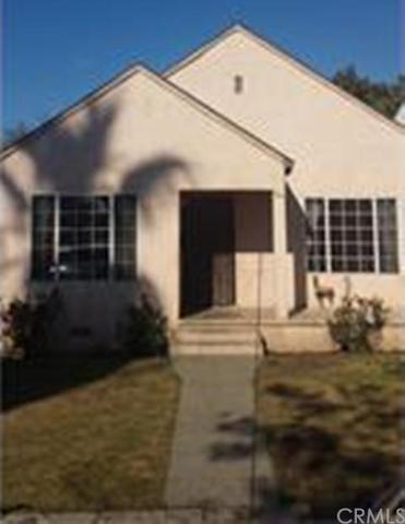 1101 E Tichenor St, Compton, CA 90221