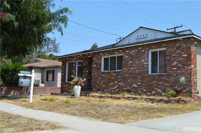3942 Mcnab Ave, Long Beach, CA 90808