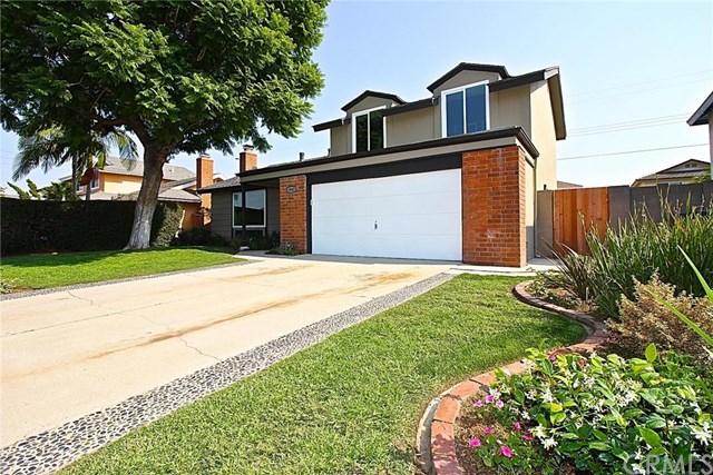 5942 Marion Avenue, Cypress, CA 90630