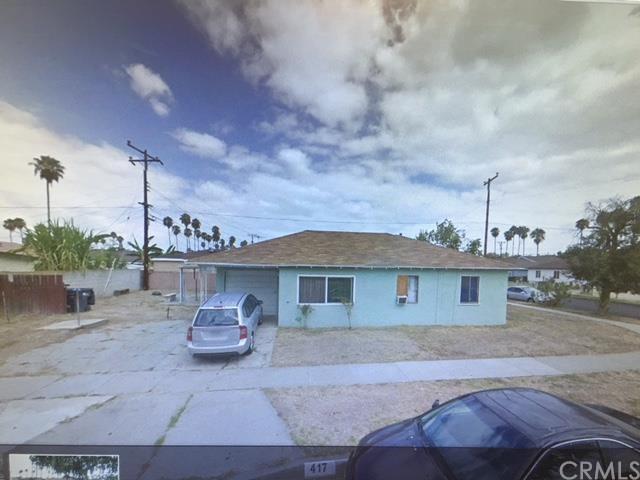 417 E 184th St, Carson, CA 90746