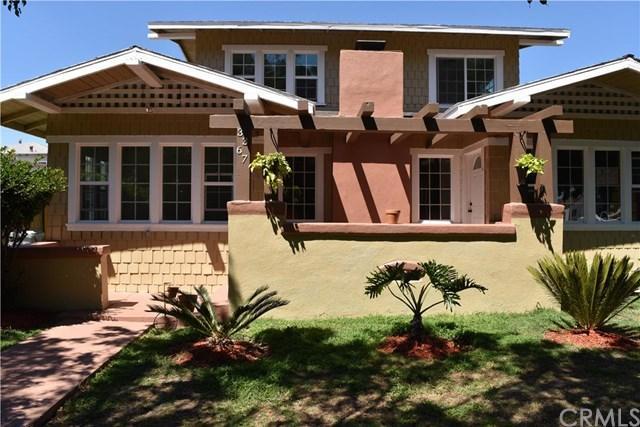 3367 Beechwood Ave, Lynwood, CA 90262