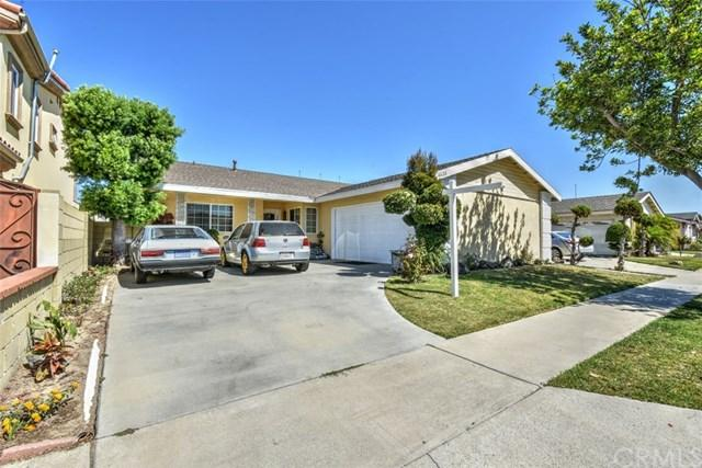 4633 Ironwood Ave, Seal Beach, CA 90740
