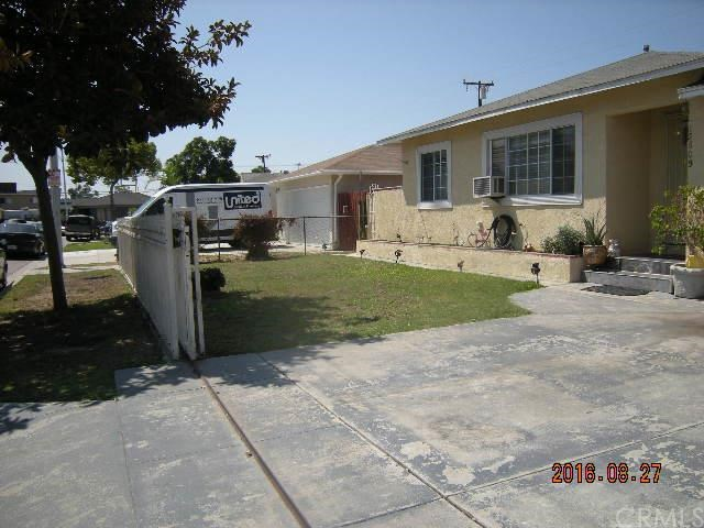 15609 Harvest Avenue, Norwalk, CA 90650