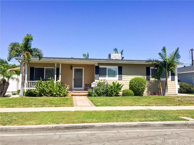 2272 Radnor Ave, Long Beach, CA 90815