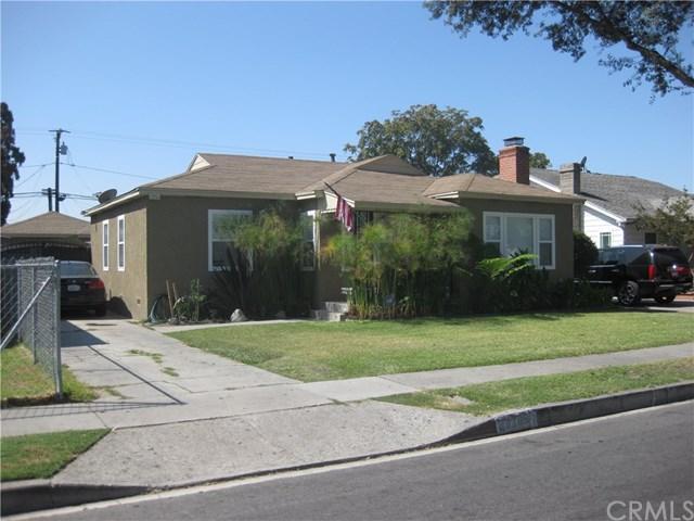 3286 Magnolia Ave, Lynwood, CA 90262