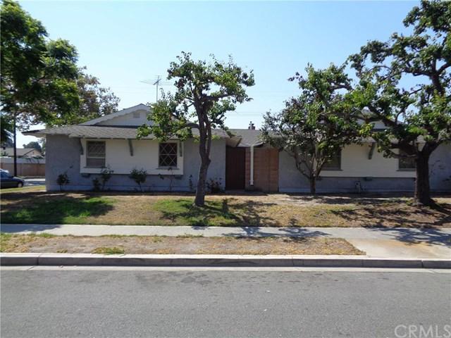 13821 Erin St, Garden Grove, CA 92844