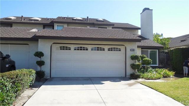 1138 N Outrigger Way, Anaheim, CA 92801