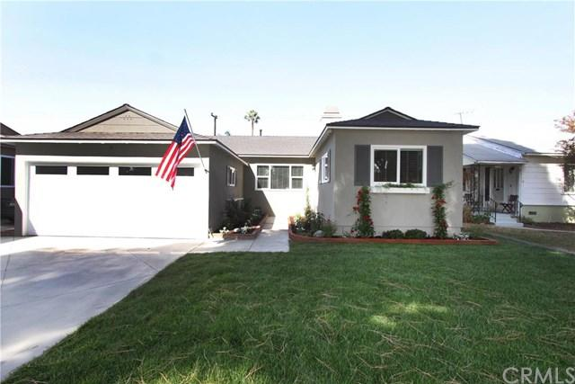 4155 Knoxville Ave, Lakewood, CA 90713