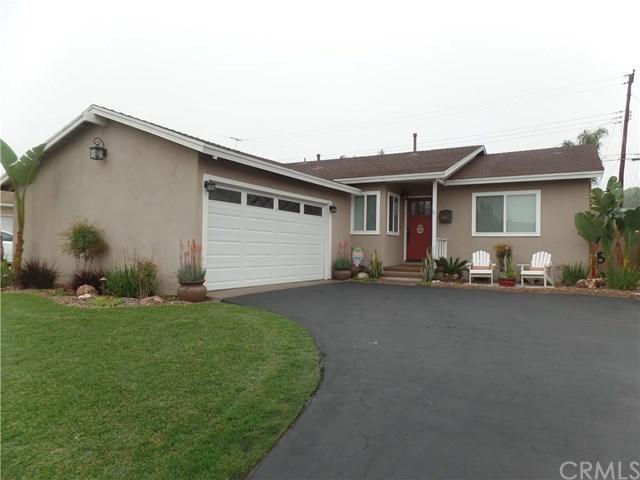 11627 169th St, Artesia, CA 90701