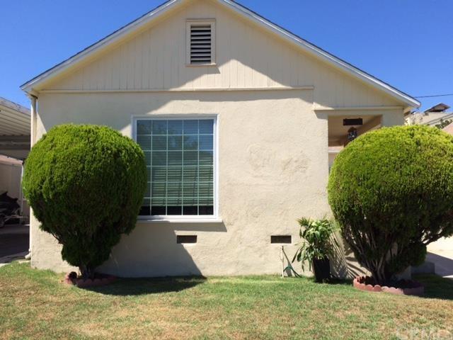 1219 Carlton Dr, Glendale, CA 91205