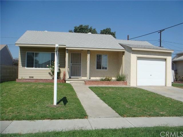 9133 Danbridge St, Pico Rivera, CA 90660