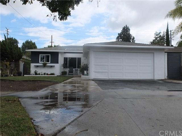 11424 Harvard Dr, Norwalk, CA 90650