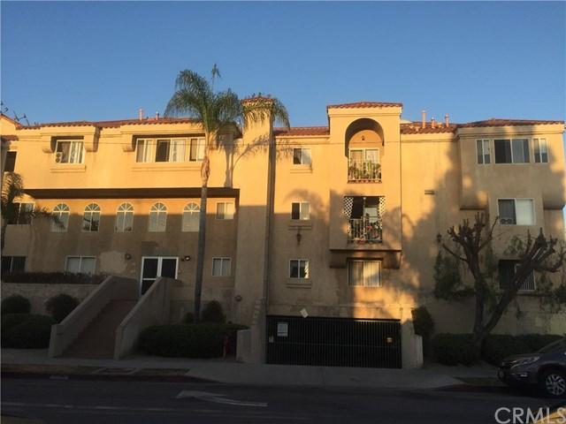 6100 Rugby Ave #305, Huntington Park, CA 90255