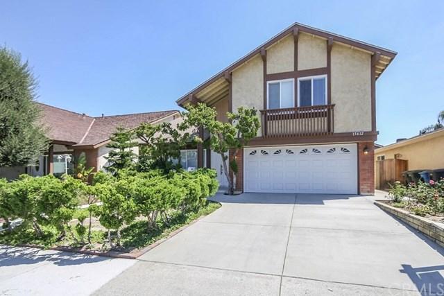 15612 Roper Ave, Norwalk, CA 90650