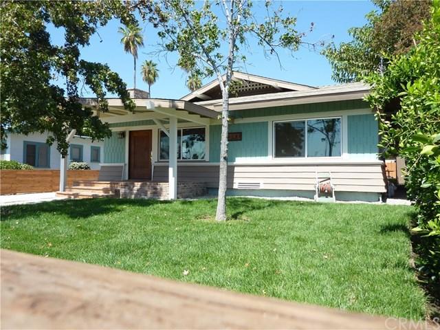 5341 Templeton St, Los Angeles, CA 90032