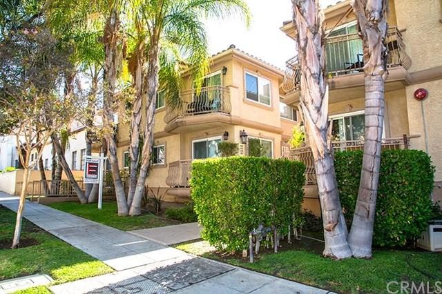 550 E Santa Anita Ave #202, Burbank, CA 91501