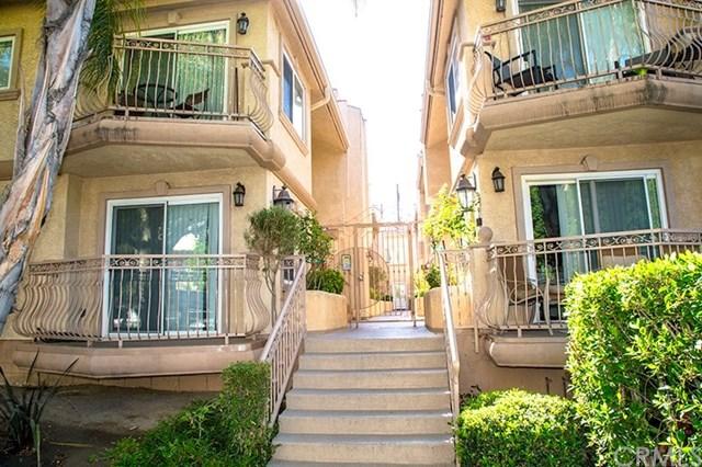 550 E Santa Anita Avenue #202, Burbank, CA 91501