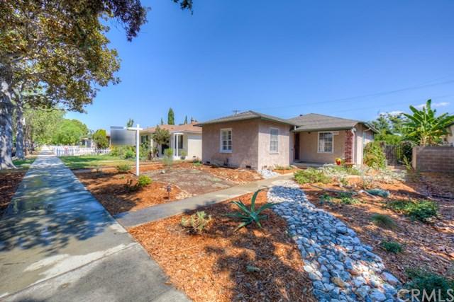 3434 Gardenia Avenue, Long Beach, CA 90807