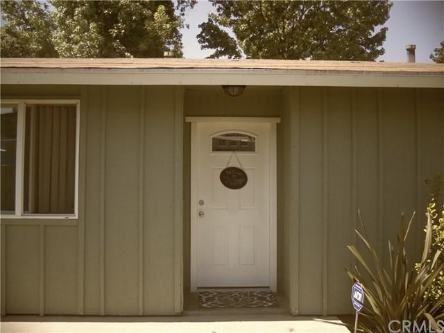 3223 El Segundo, Lynwood, CA 90262