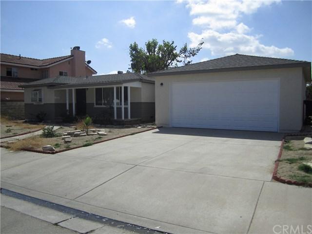 13525 Domart Avenue, Norwalk, CA 90650