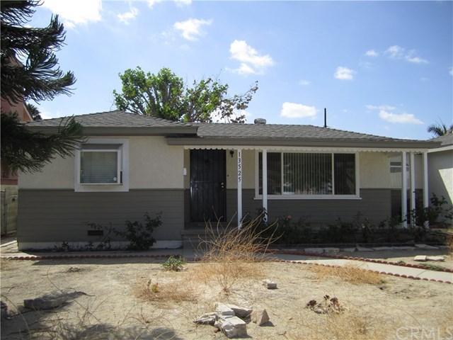 13525 Domart Ave, Norwalk, CA 90650