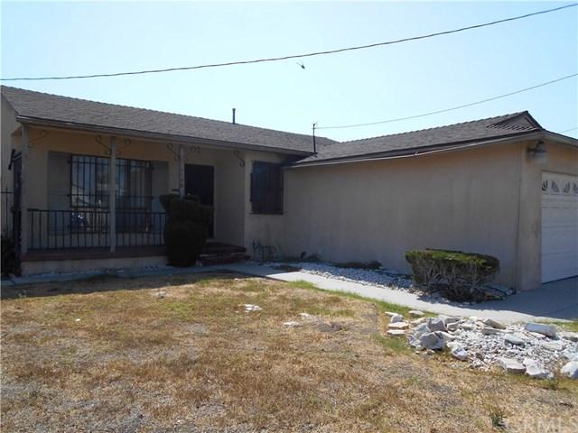 1700 W 156th Street, Compton, CA 90220