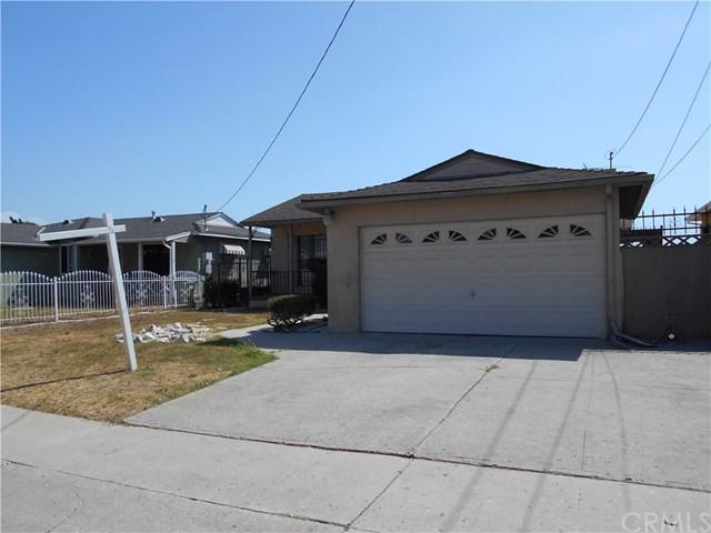 1700 W 156th St, Compton, CA 90220