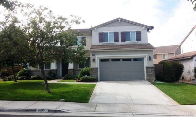 14209 Goose St, Eastvale, CA 92880