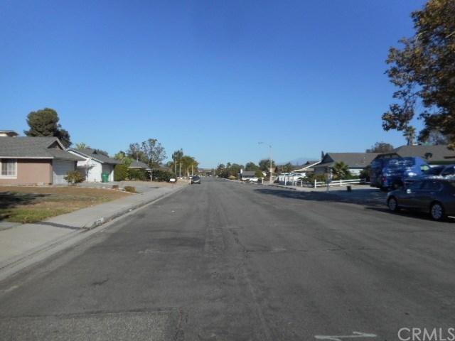 22729 Chambray Drive, Moreno Valley, CA 92557