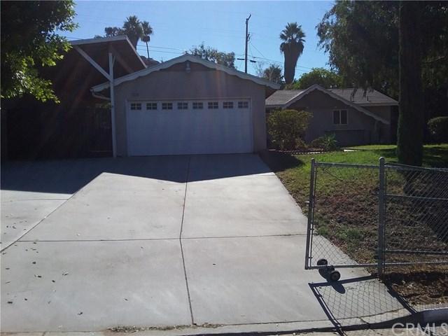 3120 La Rue St, Riverside, CA 92509