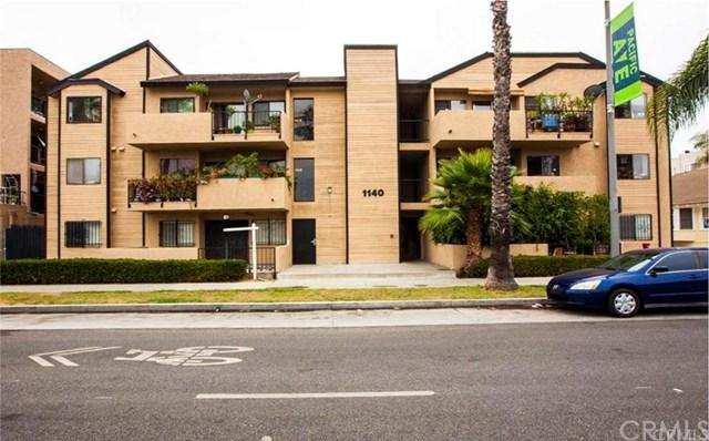 1140 Pacific Ave #25, Long Beach, CA 90813