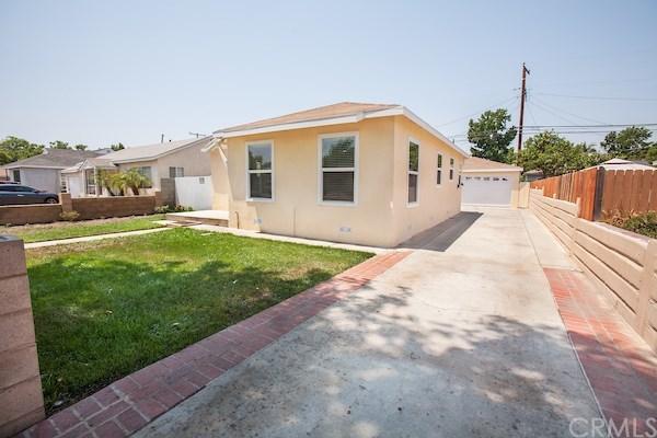15103 Gard Avenue, Norwalk, CA 90650
