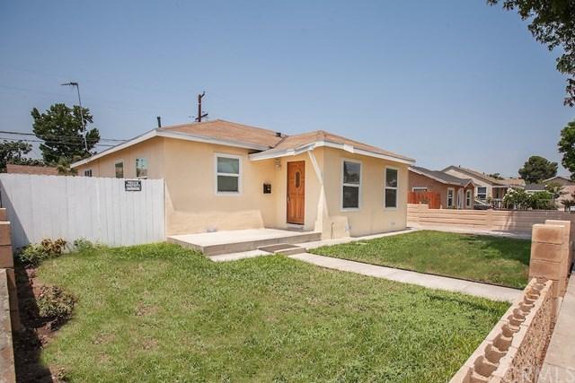 15103 Gard Ave, Norwalk, CA 90650