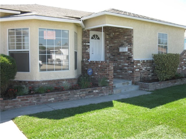 5412 Clark Street, Lynwood, CA 90262