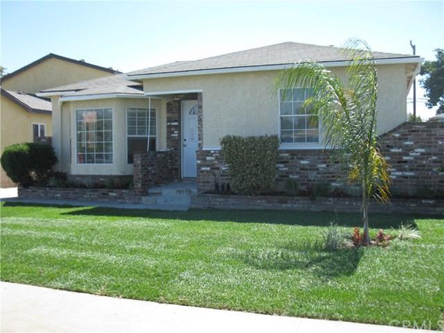 5412 Clark St, Lynwood, CA 90262