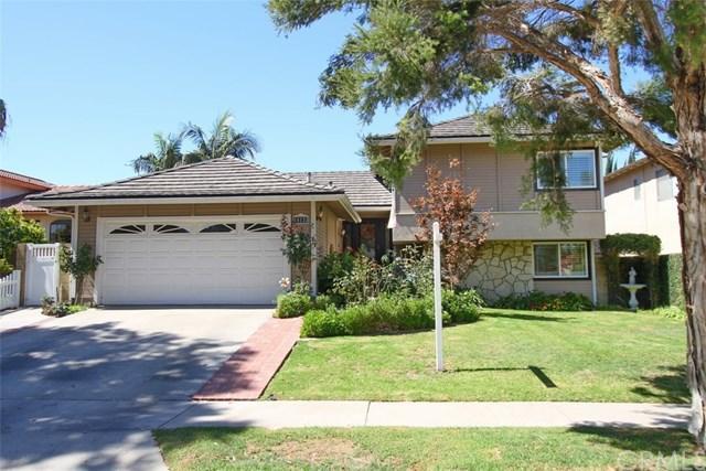 19133 Benfield Ave, Cerritos, CA 90703