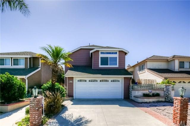7586 Sullivan Pl, Buena Park, CA 90621