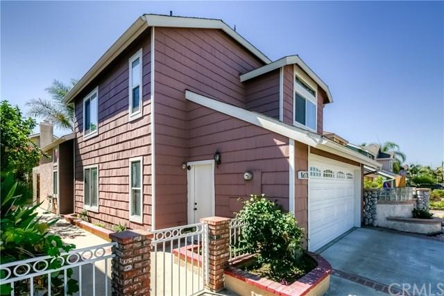 7586 Sullivan Place, Buena Park, CA 90621
