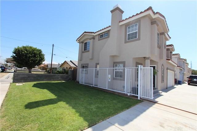 9706 Cedar Street, Bellflower, CA 90706
