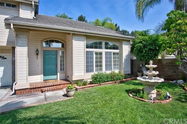 13304 Clearwater Drive, La Mirada, CA 90638