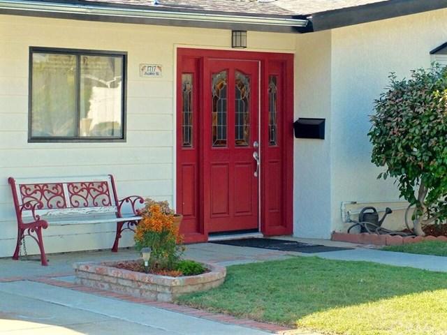 1717 N Studebaker Road, Long Beach, CA 90815