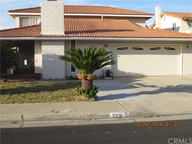5291 Marview Dr, La Palma, CA 90623