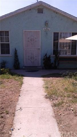 4250 Agnes Ave, Lynwood, CA 90262