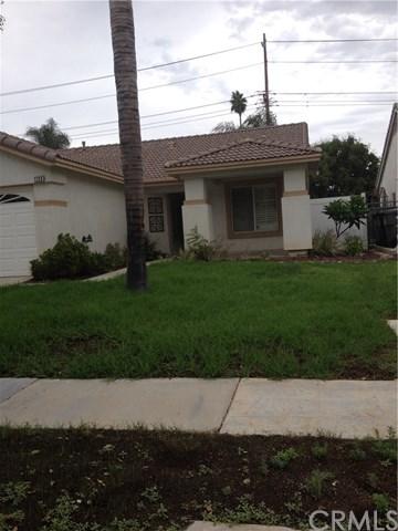 1125 Conestoga Street, Corona, CA 92881