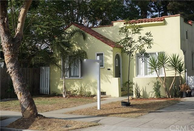 6523 California Ave, Long Beach, CA 90805