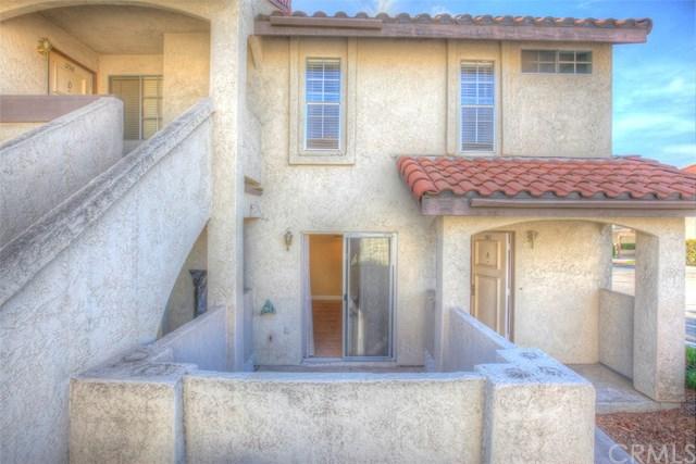 26171 Sanz #A, Mission Viejo, CA 92691