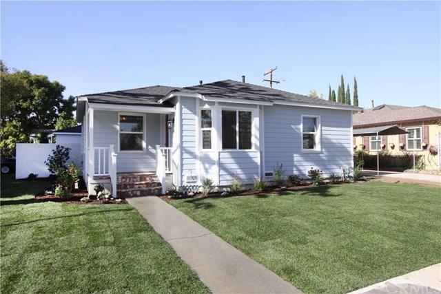 Loans near  Charlemagne Ave, Long Beach CA