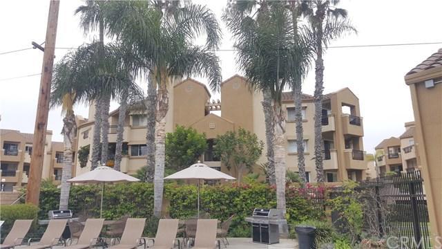 320 Lake St #104, Huntington Beach, CA 92648