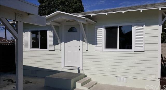 10824 Hickory St, Los Angeles, CA 90059